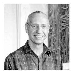 Dr. Bernd Seydel